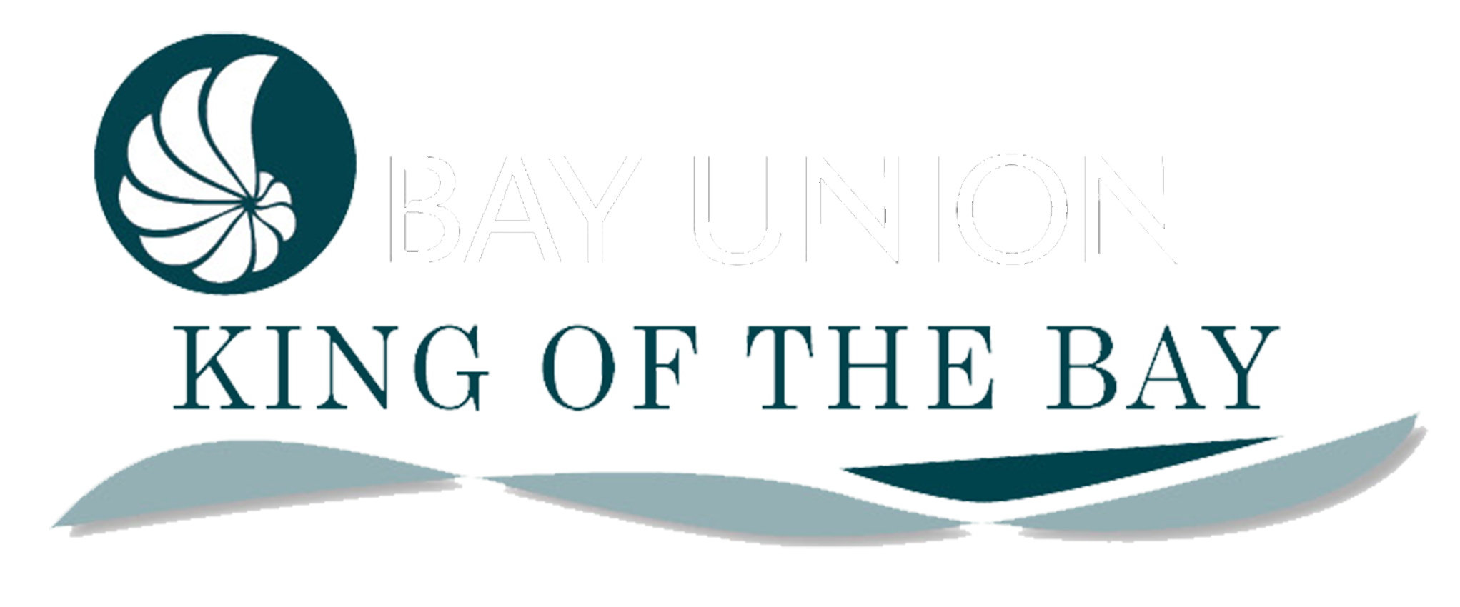 Bay Union King of the Bay
